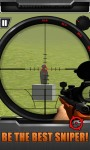 Top Sniper Training Day screenshot 1/2