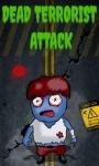 Dead Terrorist Attack screenshot 1/1