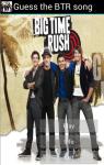 Guess this Big Time Rush song screenshot 1/4
