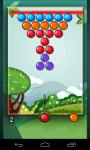 Bubbles Crush Smash screenshot 4/4