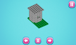 Block Building Construction screenshot 4/6