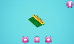 Block Building Construction screenshot 5/6
