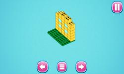 Block Building Construction screenshot 6/6