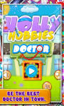 Holly Hobbies Doctor screenshot 1/6
