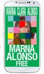 Maria Clara Alonso screenshot 2/6