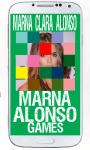 Maria Clara Alonso screenshot 3/6