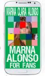 Maria Clara Alonso screenshot 6/6