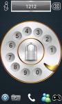 Old Phone Locker screenshot 4/4