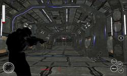 Sole Endeavor TPS screenshot 2/3