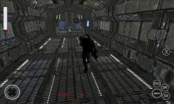 Sole Endeavor TPS screenshot 3/3