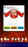 Kid Music Game Battle Vol 02 screenshot 3/3