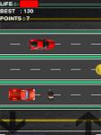 Cross The Highway Race screenshot 3/3