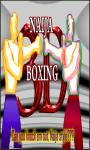 Naija Boxing 3D_ screenshot 3/3