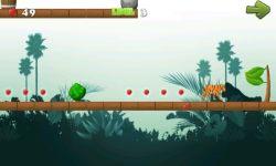 Tiger Run Game  screenshot 3/3