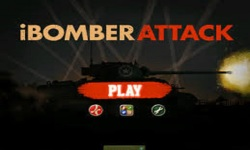 Bomber Reloaded screenshot 1/1