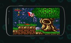 Adventure of Mr Nutz screenshot 3/4