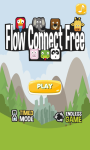 Flow Connect Free screenshot 1/6
