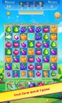 Farm Splash : Harvest Paradise screenshot 3/6