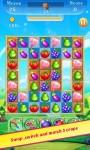 Farm Splash : Harvest Paradise screenshot 4/6