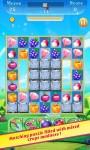 Farm Splash : Harvest Paradise screenshot 5/6