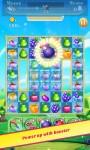 Farm Splash : Harvest Paradise screenshot 6/6