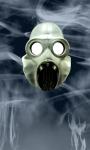 Gas Mask Photo Montage screenshot 6/6
