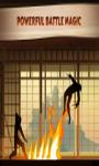 Shadow Fight 2 screenshot 1/2