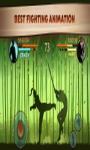 Shadow Fight 2 screenshot 2/2