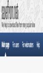 Save from net screenshot 3/3