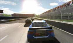 Speedway Masters 2 special screenshot 3/6