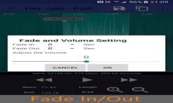 Ringtone Makers screenshot 3/6