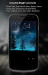 Day Night Live Wallpaper All private screenshot 1/6