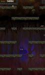 Cave Escape screenshot 3/4
