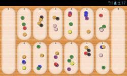 Mancala screenshot 2/5