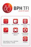 BPH TFI screenshot 5/5