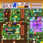 Nightclub Fever screenshot 2/3