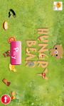 Hungry-Bear-1 screenshot 1/3