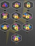 Mind Game_Free screenshot 3/5