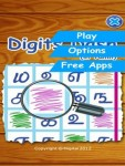 Digit Dash Free screenshot 2/6