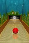 Bowling Online 3D screenshot 1/5