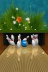 Bowling Online 3D screenshot 2/5