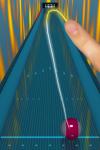 Bowling Online 3D screenshot 3/5