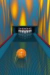 Bowling Online 3D screenshot 4/5