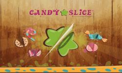 Candy slice screenshot 5/6