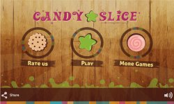 Candy slice screenshot 6/6