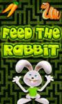 Feed The Rabbit screenshot 1/6