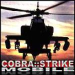 Mobile Cobra Strike screenshot 1/1