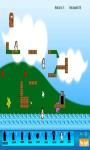 Lost Birds - Lemmings FREE screenshot 5/5