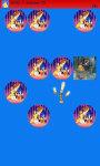 Beauty and the Beast Memory Game screenshot 4/6