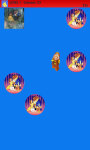Beauty and the Beast Memory Game screenshot 5/6